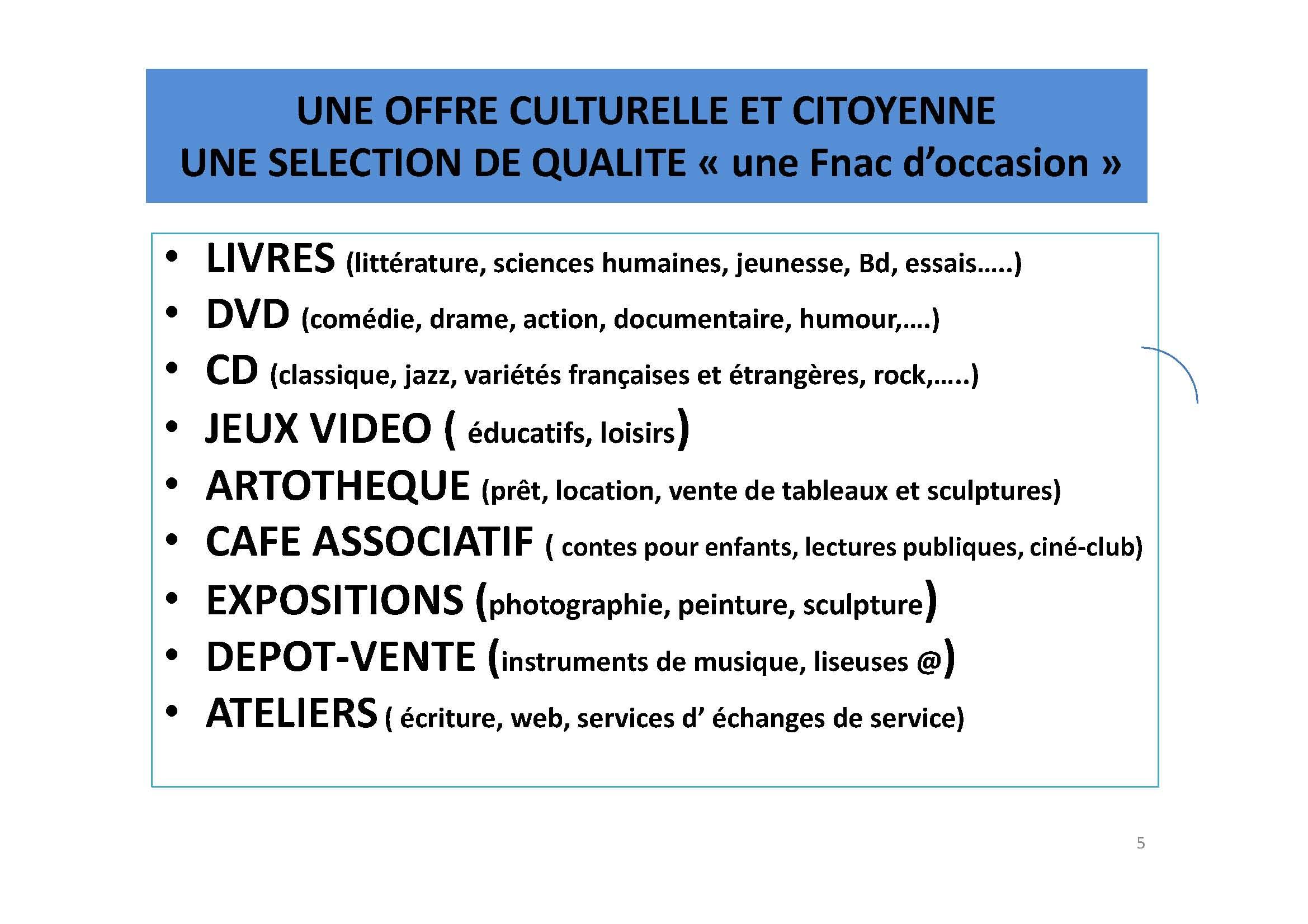 Synthese-La-Table-des-Matières-5