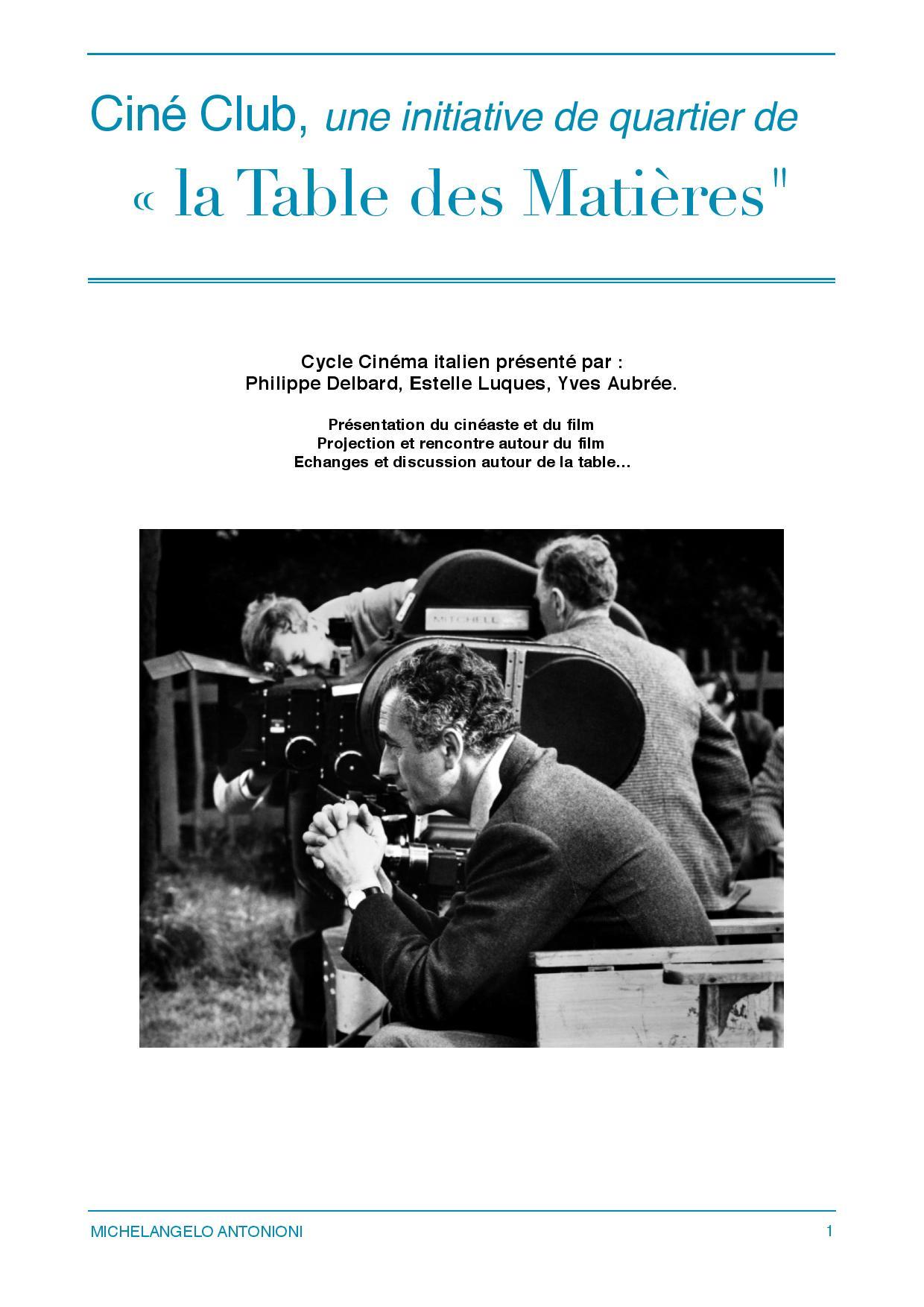 Programme ciné club-page-001