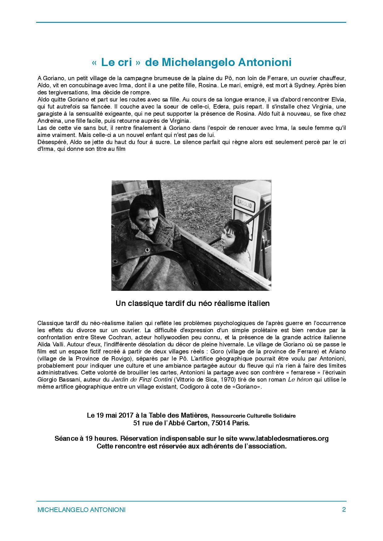 Programme ciné club-page-002