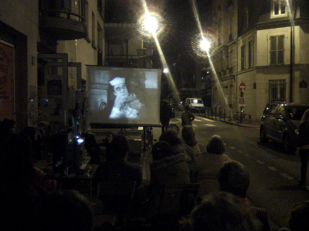 cine_plein-air_14octobre17